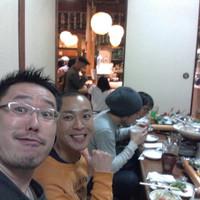 20121227174610_photo