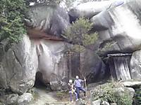 Imag1831_2