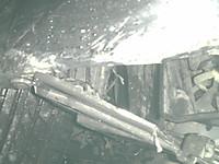 Imag2040