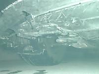 Imag2047