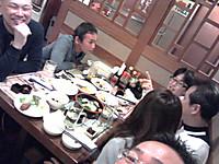 Imag2186_2