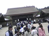 Imag2238