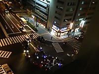 Oosaka1