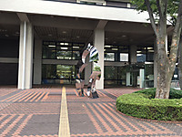 Img_0679