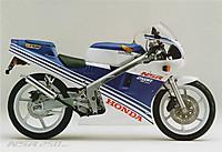 Honda_nsr250r_mc18_1