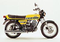 Rd4002_197707