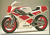 Yam_tz250_88